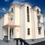 Avetis Hotel