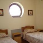 hotel_88_00004