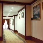 hotel_8_00018