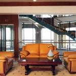 hotel_8_00019