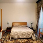 hotel_8_00025