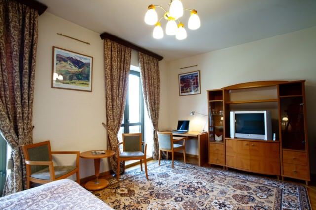 hotel_8_00026