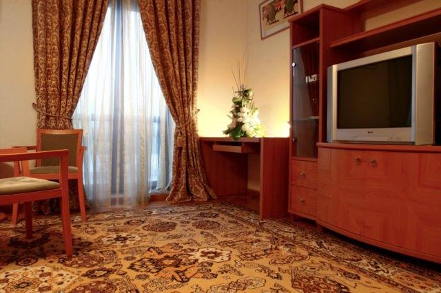 hotel_8_00027