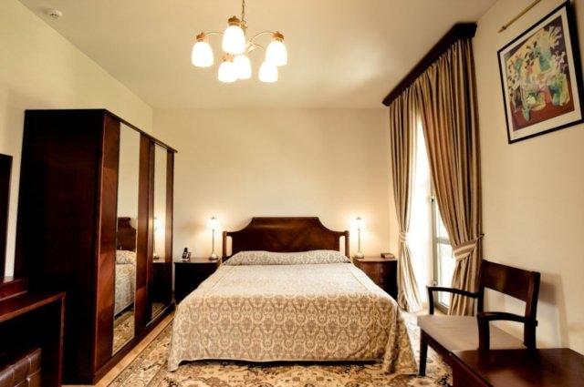 hotel_8_00028