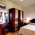 hotel_8_00029
