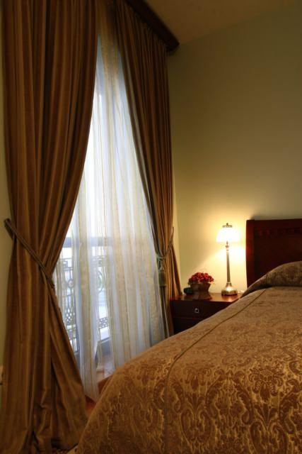 hotel_8_00033