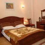 hotel_91_00011