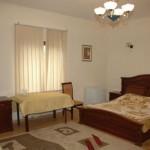 hotel_91_00012