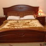 hotel_91_00014
