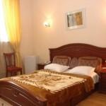 hotel_91_00015