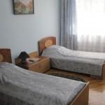 hotel_96_00002