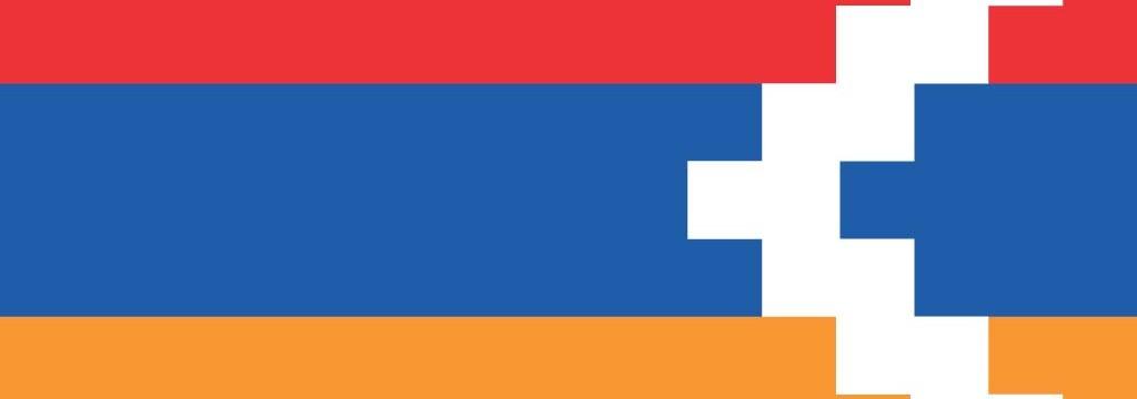 nagornokarabakh-free-flag-desktop