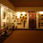 アルメニア民芸博物館