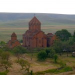 マルマシェン修道院
