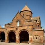 聖ガヤネ教会
